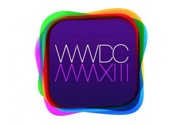 WWDC-2013-1